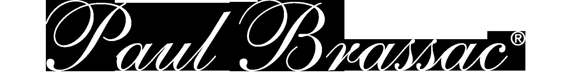 paul brassac logo