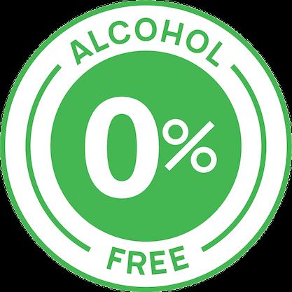 boisson sans alcool