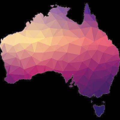 buy paul brassac in australia